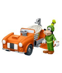 Veiculo-Transformavel-2-em-1---Disney---Mickey-Aventura-Sobre-Rodas---Pateta---Fisher-Price