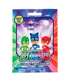 Mini-Figura---10-Cm---PJ-Masks---Figuras-Surpresas---DTC