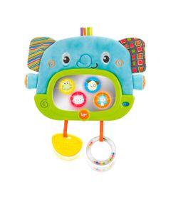 Pelucia-com-Sons---Elefante-Amigo---Winfun
