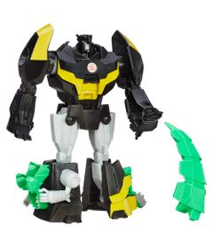 Boneco-Transformers---Robots-In-Disguise---Grimlock---Hasbro