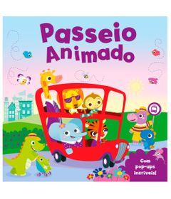 Livro-Infantil---Passeio-Animado-com-Pop-Ups---Ciranda-Cultural