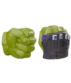 Luva-com-Luzes-e-Sons---Disney---Marvel---Thor-Ragnarok---Punho-do-Hulk---Hasbro