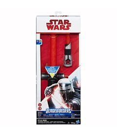 Sabre-de-Luz-Eletronico---Disney---Star-Wars---Episodio-VIII---Kylo-Ren---Hasbro