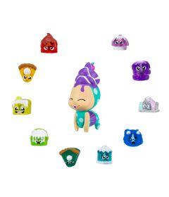 Conjunto-de-Mini-Figuras---Hanazuki---Tesouros-Lunalux---Azul-e-Roxo---Hasbro