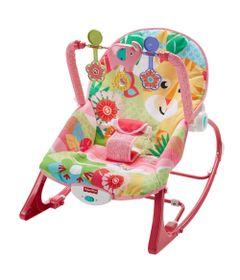 Cadeira-de-Descanso---Tigre-Rosa---Fisher-Price