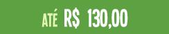 Até 130