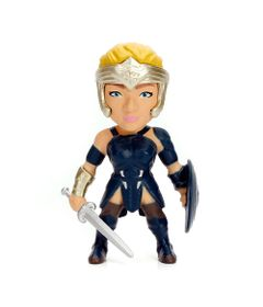 Figura-Colecionavel-5-Cm---Metals---DC-Comics---Wonder-Woman---General-Antiope---DTC
