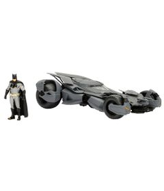 Figura-e-Veiculo-Die-Cast---Metals---DC-Comics---Batman-vs-Superman---Batmovel---DTC