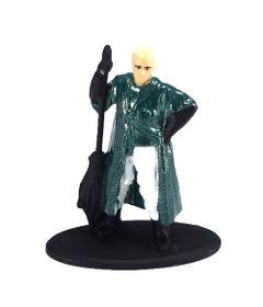 Figura-Colecionavel-4-Cm---Metals-Nano-Figures---Harry-Potter---Draco-Malfoy---DTC