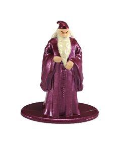 Figura-Colecionavel-4-Cm---Metals-Nano-Figures---Harry-Potter---Dumbledore---DTC