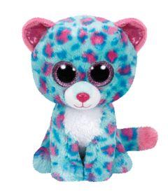Pelucia-45-Cm---Beanie-Boos---Pelucias-Coloridas---Onca-Azul-e-Rosa---DTC