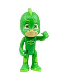 Boneco-Articulado---PJ-Masks---Largatixo---DTC