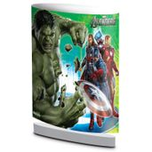 Abajur-Oval-Avengers-Mix-2---face-1