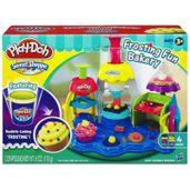 Play-Doh-Doceria-Magica-Embalagem