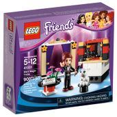 41001-LEGO-FRIENDS-MAGICAS-DA-MIA-01