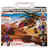 Kre-o-Transformers-Rotor-Rage-Heli-Furia---36959_2