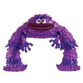 Boneco-Maior-Susto---Art---Universidade-Monstros---Sunny