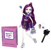 boneca-monster-high-balada-monstro-spectra-vondergeist-mattel