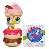 Littlest-Pet-Shop-Dentro-do-Doce-Bee-Hasbro