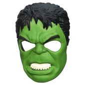 Mascara-The-Avengers-Hulk-Hasbro