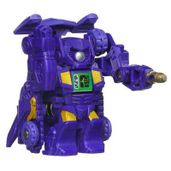 Boneco-Transformers-Bot-Shots-Shockwave--Hasbro