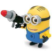 Boneco-Minion-com-Acessorios---Dave---115-cm---Meu-Malvado-Favorito-2---Toyng