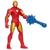 Boneco-Avengers-All-Star---Iron-Man---95-cm---Hasbro