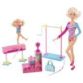 Boneca-Barbie-Quero-Ser...-Professora-de-Ginastica-Olimpica-Mattel