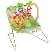 Frente-Cadeira-Amigos-da-Floresta---Fisher-Price