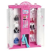 Barbie-Dreamhouse-Maquina-de-Vendas-Mattel