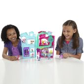 Conjunto-Pet-Shop---Littlest-Pet-Shop---Hasbro