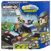 Kre-o-CityVille-Invasion---Perseguicao-Urbana---Hasbro