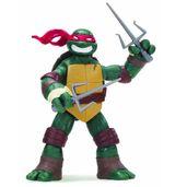 Boneco-Tartarugas-Ninja-Raphael