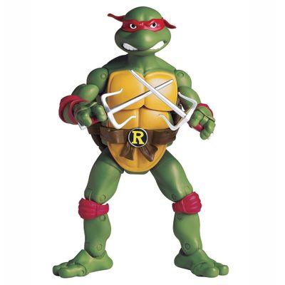 Boneco-Retro-Tartarugas-Ninja-Raphael