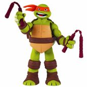 Boneco-Tartarugas-Ninja-com-Sons-Michelangelo
