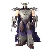 Boneco-Tartarugas-Ninja-com-Sons-Shredder