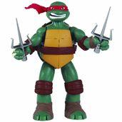 Boneco-Tartarugas-Ninja-com-Sons-Raphael