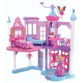 Castelo-Barbie-Butterfly-e-a-Princesa-Fairy---Mattel