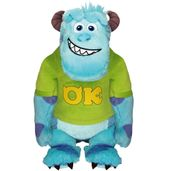 LJP12150N-Sulley-G-com-Camiseta-Universidade-Monstros