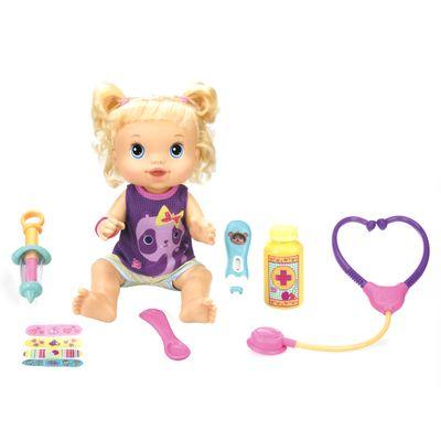 Acessorios-e-Boneca-Baby-Alive-Estou-com-Febre-Hasbro