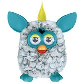 Pelucia-Interativa-Furby-Cool-Gray-Teal-Hasbro