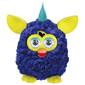 Pelucia-Interativa-Furby-Cool-Blue-Yellow-Hasbro