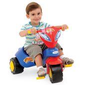 Triciclo-Adventure-Azul-Xalingo