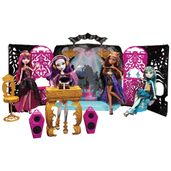 Bonecas-e-Monster-High-13-Wishes-Festa-Quarto-com-Boneca-Mattel