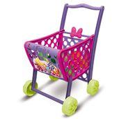 Carrinho-de-Supermercado-da-Minnie-Zippy-Toys