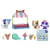 Conjunto-Littlest-Pet-Shop-Historias-e-Doces-Ice-Cream-Frenzy-Hasbro