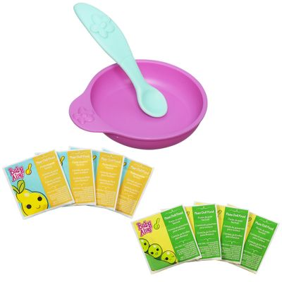 Acessorios-Baby-Alive-Refil-Comidinha-Hasbro