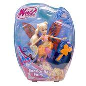 Boneca-Winx-Enchantix-Fairy-Stella-Cotiplas