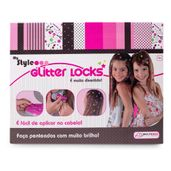 My-Style-Glitter-Locks-MultiKids