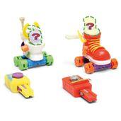 Trash-Pack-Scrap-Racers-Chulezao-Car-e-Privada-Tunada-DTC